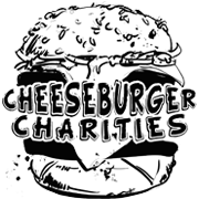 cheeseburger-transparent